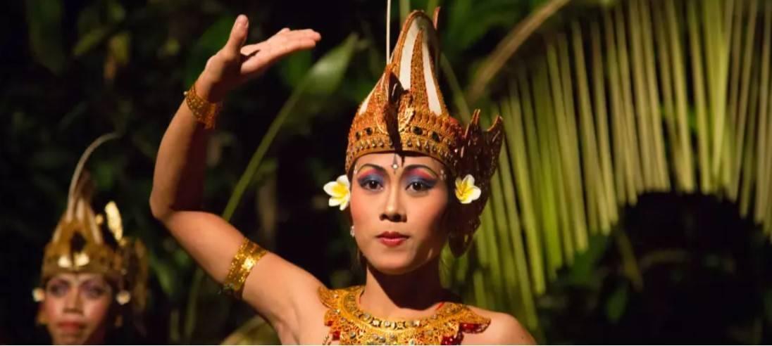 Dubái & Playas de Bali (incluye vuelos)