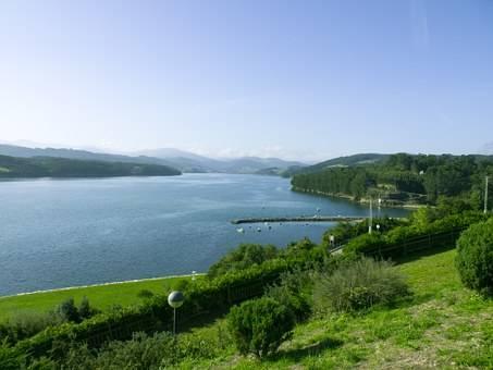 Asturias Paraíso Natural con Mariña Lucense.