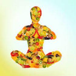 II Retiro Detox Balance Power Yoga Canarias