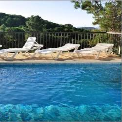 Cal yayo piscina