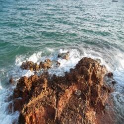 escapada relax naturaleza y litoral catala