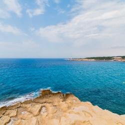 Fly&Drive Europa Provenza Costa Azul