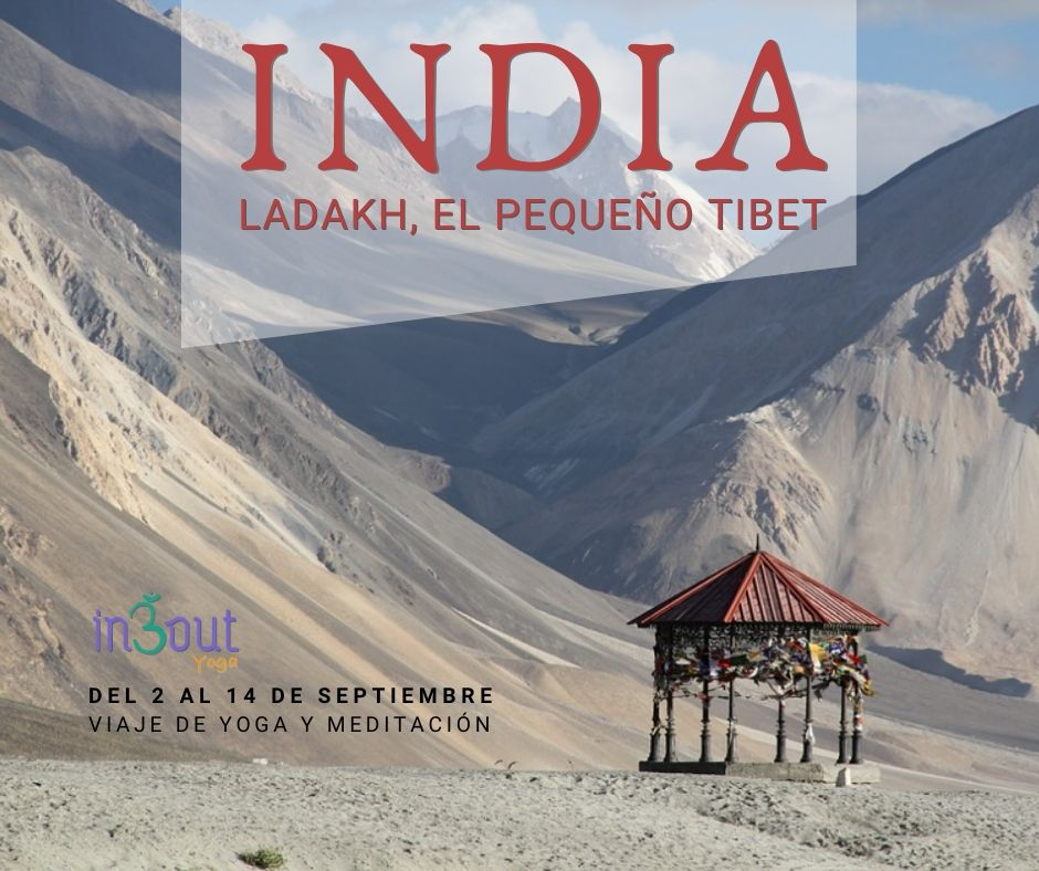 viaje_a_india