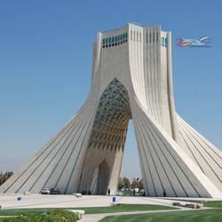 Lo Mejor de Irán