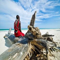 Masai Mara Playa