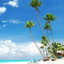 100x100 Riviera Maya para Singles