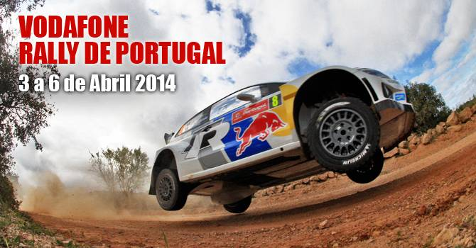 RALLY 3 NIGHT ACCOMMODATION + VIP PASS OFFER