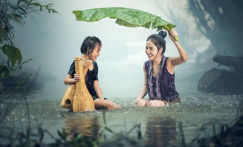 Tailândia - Triângulo Dourado e Koh Samui