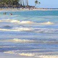 ¿viajar a República Dominicana por libre o en todo incluido?