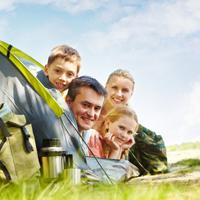 Como conseguir tu viaje lo mas económico posible con Inpetravel