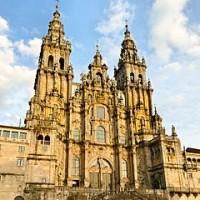 Recorrer el Camino de Santiago