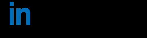 Viajes Astroboy en Proyecto Incorpora de La Caixa