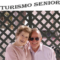 TURISMO SENIOR Y EDAD DORADA