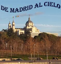 De Madrid al Cielo: Maestros de la Moda y el Museo del Traje y Museo del Romanticismo