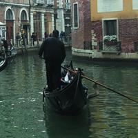 Venecia en 1 día en 2019