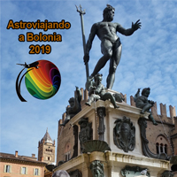 7 imperdibles en Bolonia: Italia en 2 días