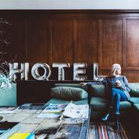 TIPS PARA AHORRAR Y ENCONTRAR HOTELES BARATOS