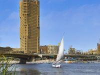 Imagen: Ramses Hilton 5*