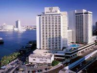 Imagen: Sheraton Cairo Hotel 5*