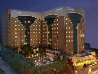 Imagen: Sonesta Hotel 5*