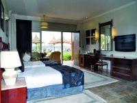 Imagen: Maritim Jolie Ville Luxor Resort 5*