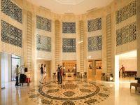 Imagen: Hilton Luxor 5*