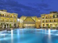 Imagen: Hilton Hurgada Resort 5*