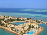 Imagen: Movenpick Resort El Gouna 5*