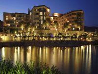 Imagen: Marriott Beach Resort 5*