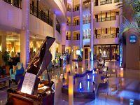 Imagen: Hotel Steigenberger Al Dau Beach 5*