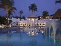 Imagen: Sonesta Beach Resort 5*