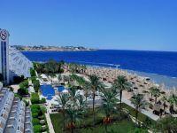 Imagen: Sheraton Sharm Hotel & Resort 5*