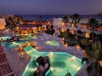 Imagen: Naama Bay Promenade Resort 5*