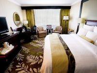 Imagen: Amman Marriott Hotel 5*