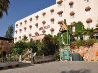 Imagen: Amra Palace 3*