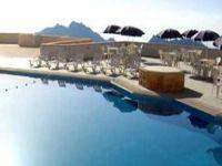 Imagen: Panorama Hotel 4*
