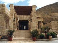 Imagen: Beit Zaman Hotel 5*