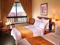 Imagen: Petra Marriott Hotel 5*