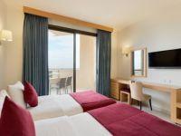 Imagen: Ramada Resort Dead Sea 4*