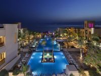 Imagen: Holiday Inn Resort Dead Sea 5* Std