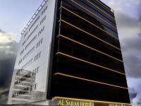 Imagen: Al Sarab Hotel
