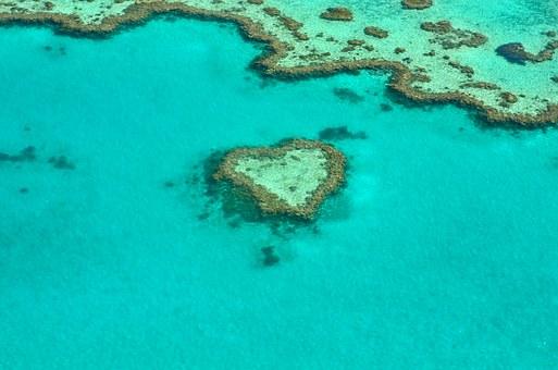 AUSTRALIA Y MALDIVAS