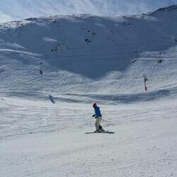 Esquiar en Bansco Bulgaria