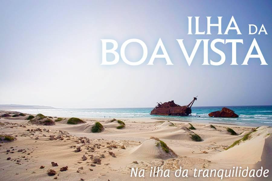 Boavista 10