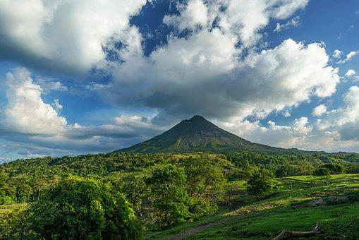 COSTA RICA FIN DE AÑO
