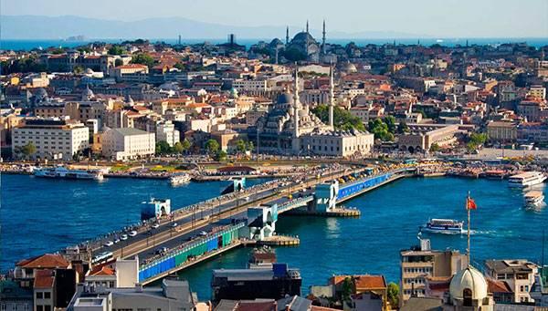 Circuito de 13 dias de ónibus Contrastes do Leste, saídas de Zagreb ás quartas