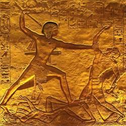 LEYENDAS FARAÓNICAS (Incluye Abu Simbel) CON VUELO ESPECIAL DIRECTO AL CRUCERO