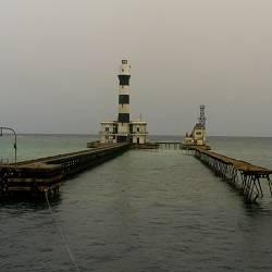 Viaje buceo MAR ROJO ruta BDE (triángulo de oro) y Cairo - 23 agosto -1 septiembre 2019