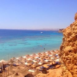 Oferta de viaje a Egipto Nilo y Hurghada