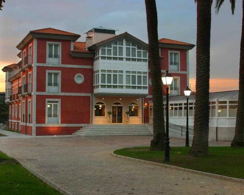 FIN DE AÑO EN HOTEL SPA HACIENDA DON JUAN